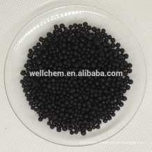Slow release humic acid/seaweed/potassium humate/amino acid organic agricultural fertilizer
