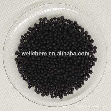 Медленное высвобождение гуминовой кислоты / водорослей / гумата калия / аминокислоты органических сельскохозяйственных удобрений