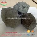 Китай Хэнань прямого покупайте кремний ferrogoods высокоуглеродистой оптом лучшие продажи