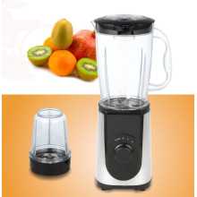 200W 1.0L Plastic Jar Juice blender