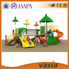 Free Design Amusement Park Toddler Soft Playground