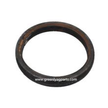 A81731 John Deere Semi-Pneumatic Tyre 3in  X 21in