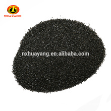 Filter media anthracite coal price for water treatment