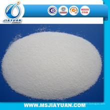 CMC-Natriumcarboxymethylcellulose für Pulverwaschmittel