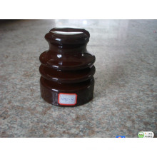Aisladores de cerámica para fabricación especial