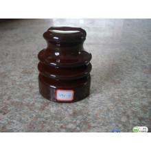 Ceramic Insulators for Special Making