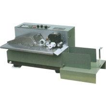 MY-380F Máquina de codificación de tinta sólida
