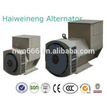 Générateur de bruleur 30kw