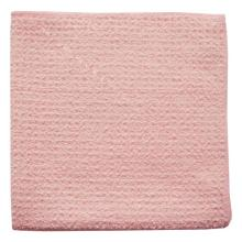 New Microfiber Waffle Travel Sports Towel