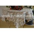 Lace Fabric New Design