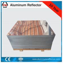 shop light reflector on sale