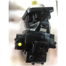 Motor Parker V12-060 V12-080 V12-160 V12-160-TA-NH-C-000-0-0 tipo êmbolo de alta velocidade