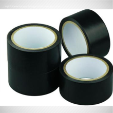 PVC Self-adhesive Insulation Tape