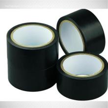 Ruban isolant auto-adhésif en PVC