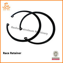 F series Oil Pump Parts Race Retainer