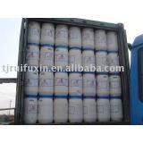 calcium hypochlorite ca(clo)2(Sodium process granular) 65%min
