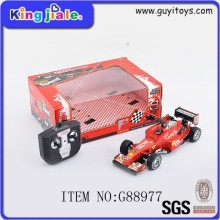 High quality guarantee safe hottest selling children battery operated toy car