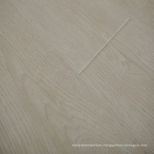 8mm German Techology Grey Oak Crystal Finish Laminate Flooring