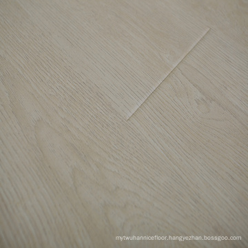 8mm CE Grey Oak Crystal Finish Laminate Flooring