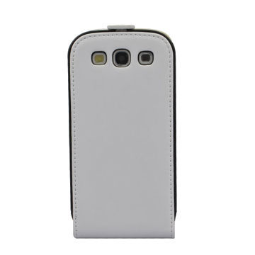 2014 new product purse case for Samsung galaxy s3, OEM/ODM welcome, made in China
