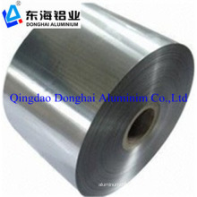 Disposable Food Packaging Containers aluminum foil