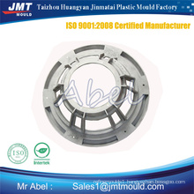 street light die cast mould