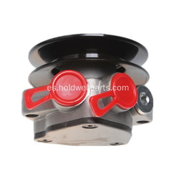 Bomba de combustible Holdwell 21511350 para volvo TAD520VE