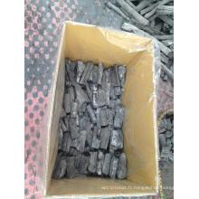 Longan / Lychee White Charcoal / White Charcoal manufactuer au Vietnam