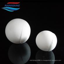 Китай высокого глинозема мелющих шаров керамические шарики для шаровой мельнице