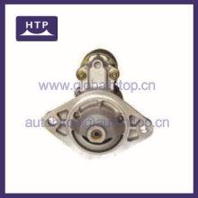 Piezas del motor de arranque del coche para Toyota para ponitac 28100-QD080