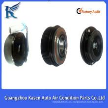 Denso 10PA15C auto compresor de aire acondicionado embrague para CHEVROLET SAIL 1.4