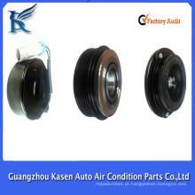 Denso 10PA15C auto compressor embreagem de ar condicionado para CHEVROLET SAIL 1.4