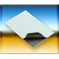 Protective Film for Metal Surface