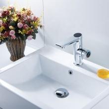 Bathroom Pop Up Sink Drain Basin Water Stopper