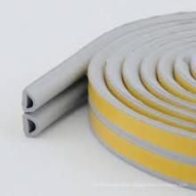 Tiras de vedação de espuma de fábrica com boa qualidade