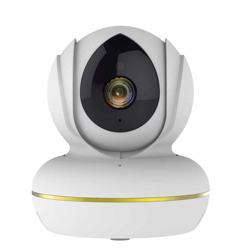 Security Wireless Cam