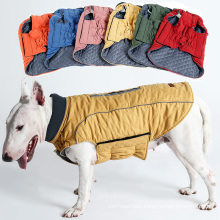 Doglemi Wag A Tude Clothes for Dog Pet Hot Selling Wholesale Custom Winter Dog Clothes