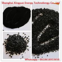 importateurs de pellets de charbon actif prix compétitif