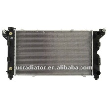 Auto Radiator For CHRYSLER Voyager