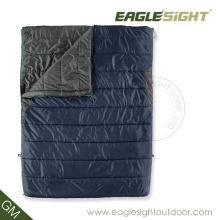 4 Season Sleeping Bag Liner Cotton Sale