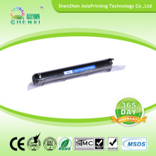 Copier Toner Cartridge for Panasonic 76A
