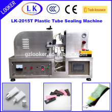 high quality ultrasonic tube sealing machine for tooth paste tube