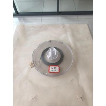 Air Conditioner Aluminium Foil Capacitor