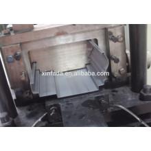 Máquina del marco de la puerta del metal de la alta calidad