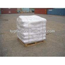 Tri fosfato de magnesio manufactory con buena calidad