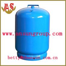 Cilindro de gás de casa 5KGA