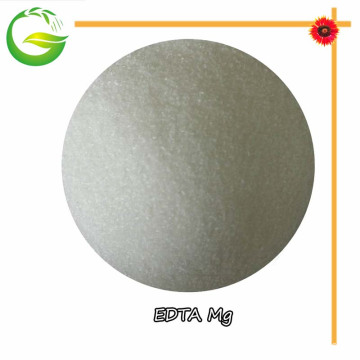 Magnesium Chelate Fertilizer Soluble EDTA