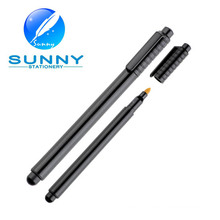 Hot Selling Couterfeit Money Detector Pen, Banknote Tester Pen