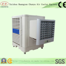 4500m3/H Evaporative Axial Cooler (CY-WSA)