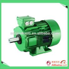 CE-zertifizierte Produkte von Aufzugsmotor